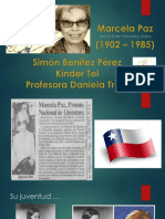 PRESENTACIÓN SIMÓN BENÍTEZ.pptx