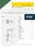 Datasheet M-410iB-700.pdf