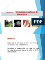 ppt1da4-170403001833 (1)