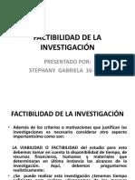 Gaby - Exposicion Metodlogia