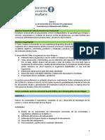 Plan de Desarrollo de La Práctica - Sec. Gestión Pública -San Miguel Con Revisión San Miguel
