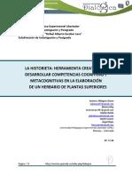 Dialnet LaHistorieta 5237741 (1)
