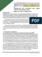 07. Material de Apoyo Caso Banco Americano Gerencia Estrategica 2019
