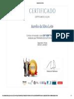 ABAP Foundations.pdf