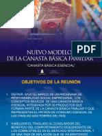 NuevoModeloCBA-Honduras.pdf