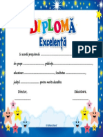diplome-prescolar-7.pdf