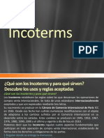 Incoterms 2-1.pptx