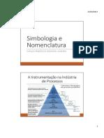 Simbologia e Nomenclatura.pdf