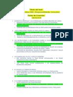 Tpc Responsabilidades Generales (18!4!2019)