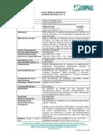 ficha_tecnica_producto_cloruro_de_sodio_0.9_x_50_y_100_ml.pdf