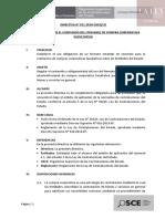 Directiva-011-2019-Compras-Corporativas-VF