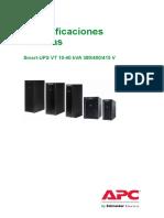 MPOD-8P6J5X_R0_ES.pdf