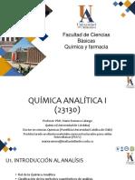 0. Quimica Analitica (23130)