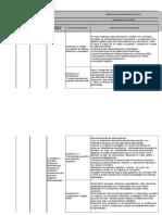 Cronograma Fase Analisis(1)