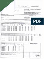 cert ACERO INOX 316L.pdf