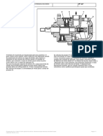Bomba da direção hidráulica secundária função.pdf