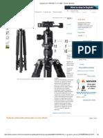 Amazon.com_ TAIROAD T1-111 Q555 - Trípode_ Gateway