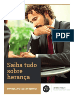 1535119830Ebook Saiba Tudo Sobre Heranca