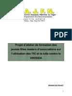 ajfn.pdf