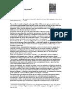 Os Destinos Do Extremo PDF