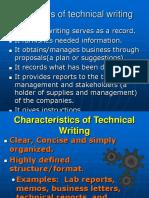 2. characteristics of TWa.pdf