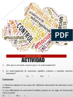 AUTOREGULACION Y AUTOMOTIVACIÓN.pdf