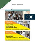 UNIVERSIDAD DE LOS ANDES.docx