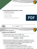Geodesia_2._Datum_geodesico_horizontal_y (albaro.ares@gmail.com).pdf