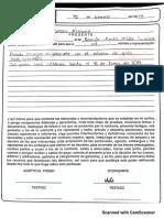 Guía Assc CDMX