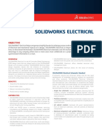 3DS-2017-SWK-Launch2018-DataSheet-Electrical-USLetter.pdf
