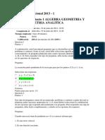 Evaluación Nacional 2013 ALGEBRA GEOMETRIA TRIGONOMETRIA.docx