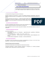 Couts_production.pdf