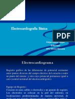 1.EKG Basico