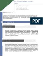 HOJA DE VIDA JEFE DE MANTENIMIENTO.docx