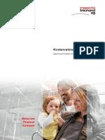 KMU-Kontorahmen_(nRLG)