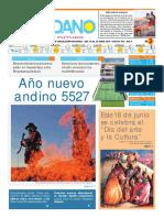 El-Ciudadano-Edición-319