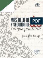 Libro-Do.pdf