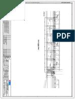 MSP-560-503.pdf