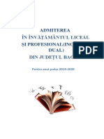 Brosura_admitere_invatamant Liceal de Stat Si Profesional de Stat Si Dual_an Scolar 2019-2020 (1)