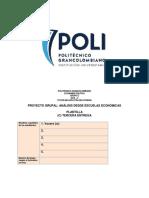 Tercera entrega preguntas y analisis reforma.docx