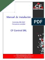 Bb-416c Manual Vvf