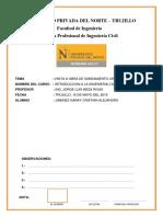 6 Lectura de Planos Arqu - Grupo 07 (1)