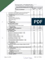 2018 - Bilanz.pdf