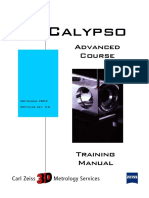126930442-Calypso-Advanced-e-3-6-SZ-001