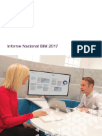 ES - NBS National BIM Report 2017.en.es