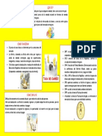 MAPA MENTAL TASA DE CAMBIO.docx