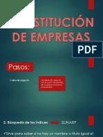 CONSTITUCION_DE_EMPRESAS.pptx