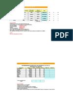 Excel - Extraer- Concatenar Ar