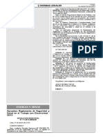 RM_111-2013-Reglamento-SST-Electrico.pdf