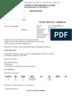 Mnd 16-Cr-00334-Jne-kmm Document 135